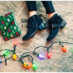 Our Traditions (& win free boots!)