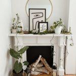 Home Decor Updates!