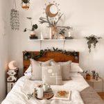 Updated Bedroom Decor!