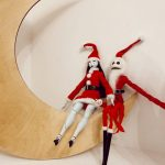 Vintage & New Nightmare Before Christmas Shopping Guide