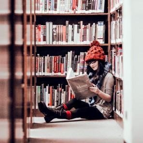 NY Public Library.