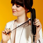 Refinery29 x Toni and Guy